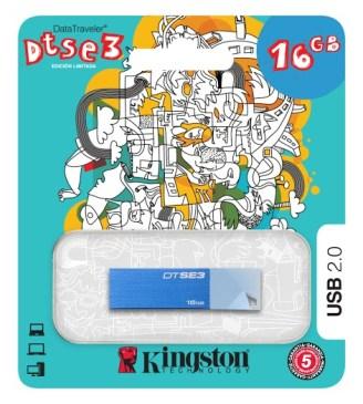KC-U6816-5TB_DTSE3_Blue_16GB_pc