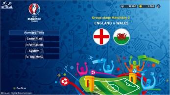 PES2016-DP3_EURO2016_mode-menu