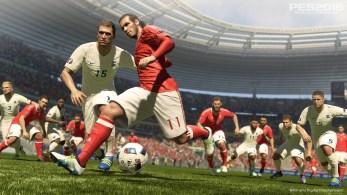 PES2016-DP3_England_vs_Wales