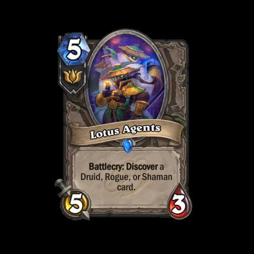 druid-4
