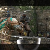 forhonor 2017-02-27 20-30-57-147