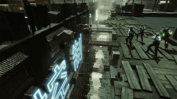 merc-screenshot2