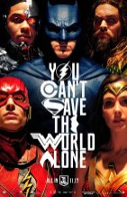 justice league poster sdcc20172