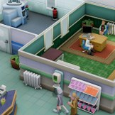 Two_Point_Hospital_01