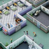 Two_Point_Hospital_05
