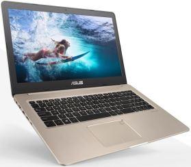 VivoBook Pro 15_