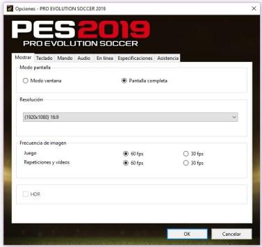 PES_2019_00037