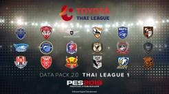 PES2019_DP2_THAI