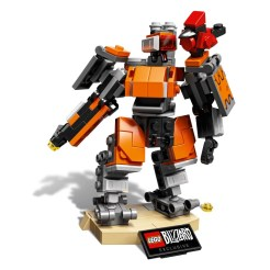 ow-lego-omnic-bastion-bzexcl-gallery