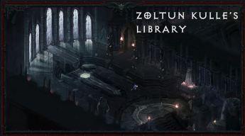 2018-11-11 17_37_22-BlizzCon 2018