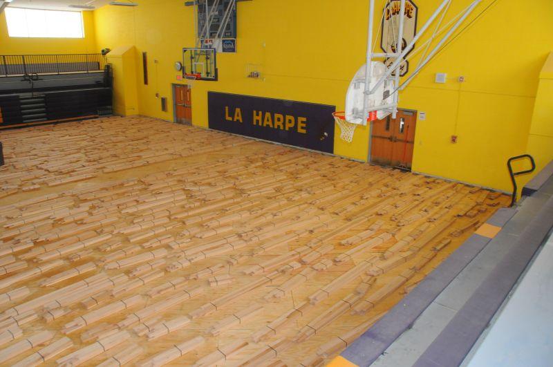 Delightful For More Information On Horner Floors Visit Our Website!