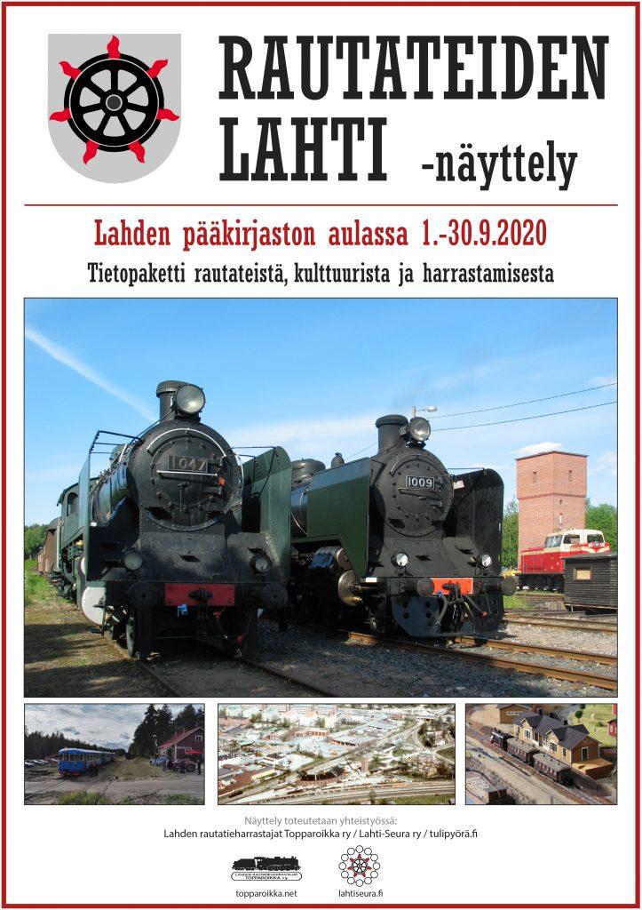 Tämän kuvan alt-attribuutti on tyhjä; Tiedoston nimi on RautateidenLahti_juliste-723x1024.jpg