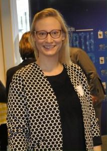 Hanna-Liisa Kangas