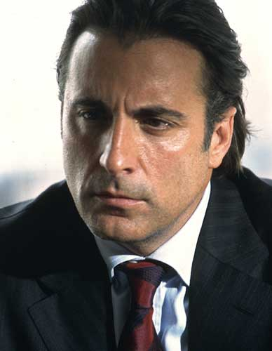 https://i2.wp.com/www.lahiguera.net/cinemania/actores/andy_garcia/fotos/3475/andy_garcia.jpg