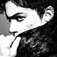 """Recopilatorio y reedición del """"Purple rain"""" de Prince"""