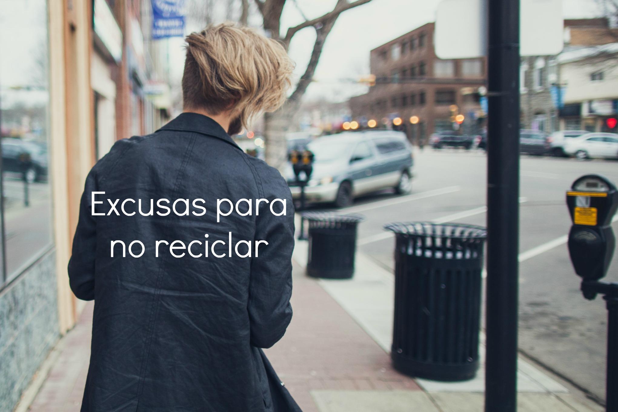 excusas-para-no-reciclar