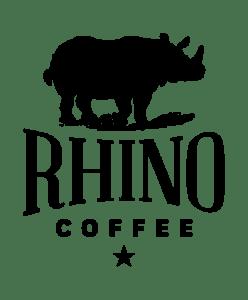 Rhino_twitter