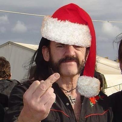 lemmynavidad