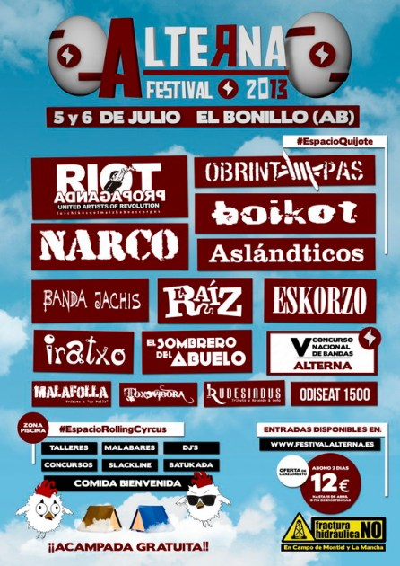 alterna-festival-2013