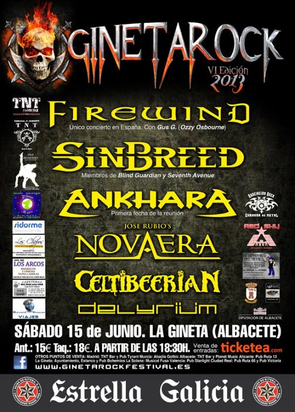 carte-gineta-rock-2013