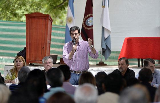 19-11-digitales-urtubey-congreso-partido-justicialista-coronel-moldes1