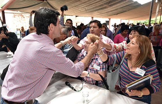 19-11-digitales-urtubey-congreso-partido-justicialista-coronel-moldes6