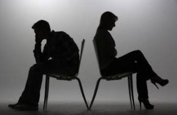 Un divorcio «viejo» debe ser resuelto aplicando el nuevo Código Civil