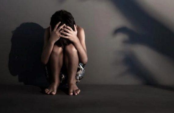 Abuso de su sobrina cuando era una niña y ahora lo condenan a prisión