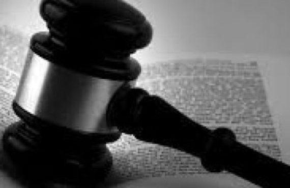 Rechazaron un habeas corpus de una joven que pedía cumplir la cuarentena en su domicilio