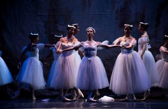 Concurso Público para cubrir el cargo de Director del Ballet