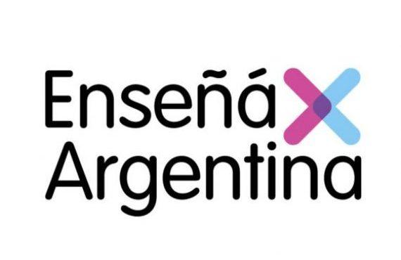 Educación informará sobre el impacto del programa Enseña por Argentina en la Provincia