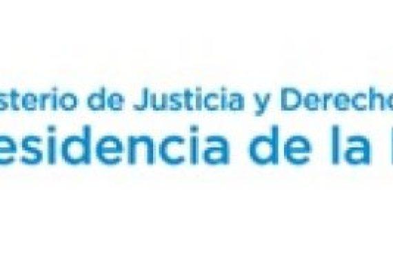 Rige en Salta y Jujuy el nuevo Código Procesal Penal Federal