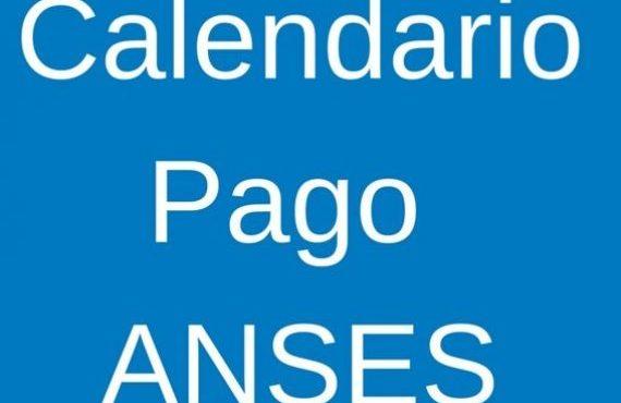 ANSES informó las fechas de cobro de los próximos 3 meses para jubilados, pensionados y beneficiarios de programas sociales