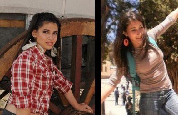 Causa Luján Peñalva y Yanina Nüesch: desde febrero de 2018 se vienen produciendo medidas y ya se recibieron 53 testimoniales