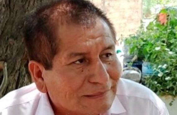 Imputaron al intendente de Santa Victoria Este por incumplimiento de deberes de funcionario público