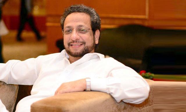 شاہد صدیق خان