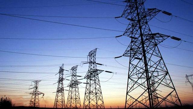 بجلی کا بحران