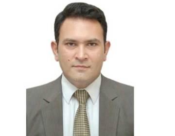 راجہ وسیم حسن