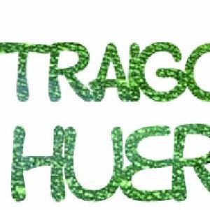 Conocemos a TE TRAIGO LA HUERTA en #Huertonifriday