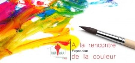 Vise_A la rencontre de la couleur_invitation