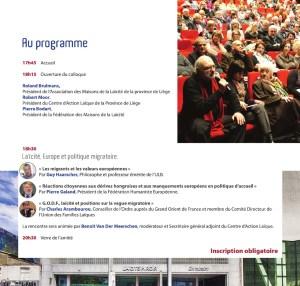 20160130 Invitation laicite, europe et politique migratoire 2