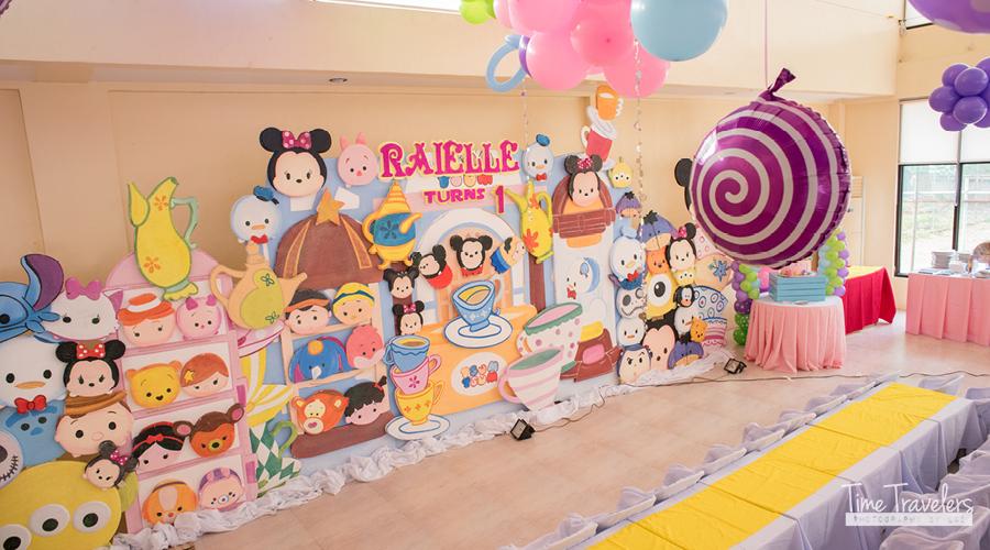 Raielle Birthdays By Lifestyle Photographer Lai De Guzman Make Life Memorable