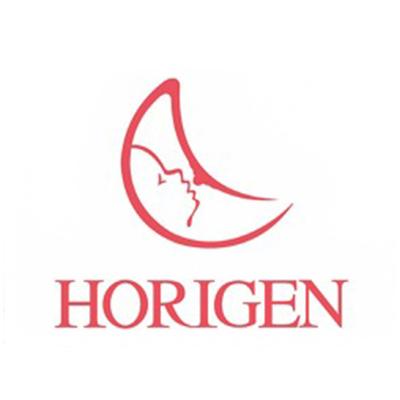 Horigen logo