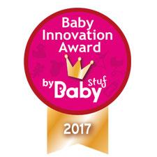 baby innovation award 2017