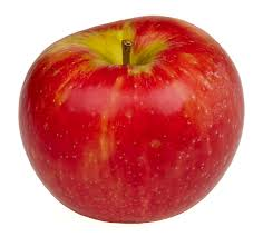 Apple Normal Online Vegetables & Fruits Delivery in Nepal