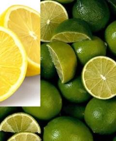 Lemon Groceries Vegetables & Fruits Delivery in Nepal Kathmandu