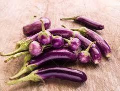 Brinjal भन्टा लाम्चो, भन्टा डल्लो Vegetable Online Delivery In Nepal Kathmandu