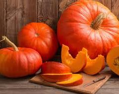 Pumpkin फर्सी पाकेको Vegetable Online Delivery in Kathmandu Nepal