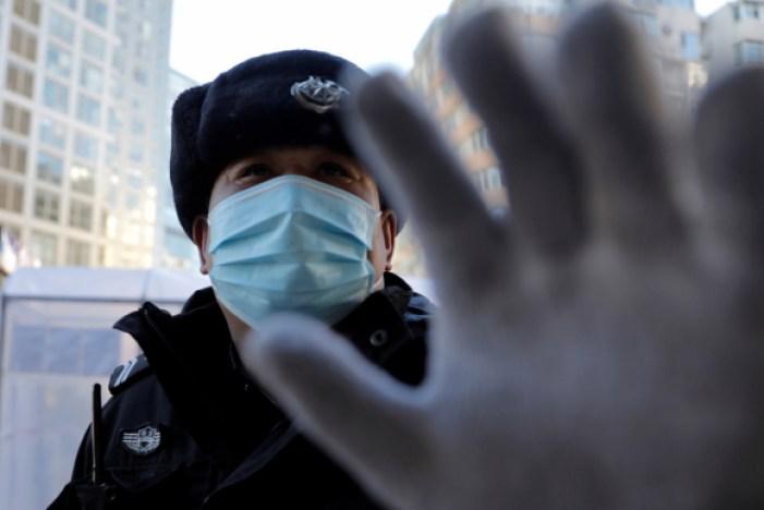 Resultado de imagen de coronavirus pandemia