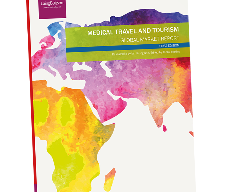 Medical Travel & Tourism Market Report